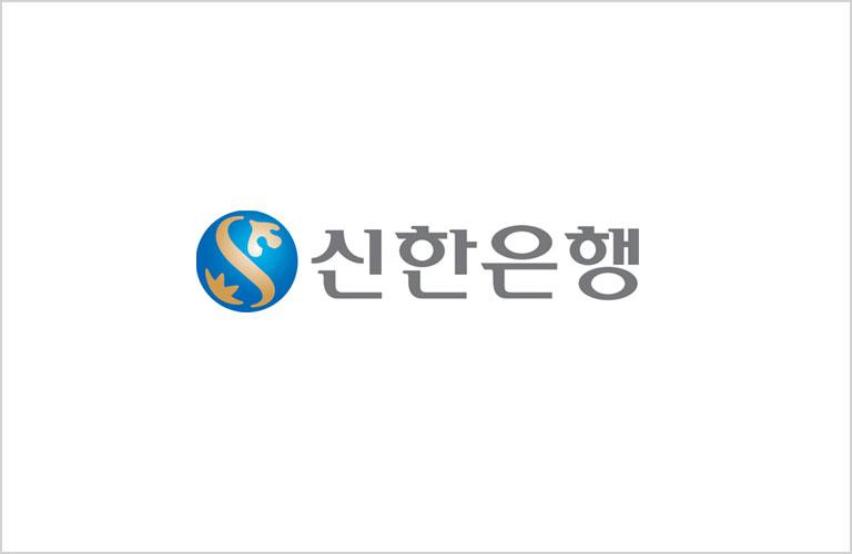 시스마인드-신한은행.jpg