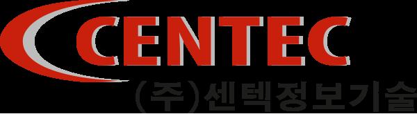 (주)센텍정보기술